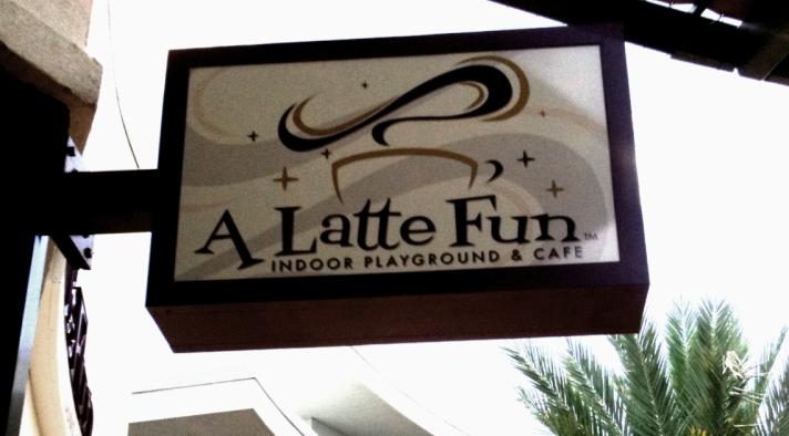 a-latte-fun
