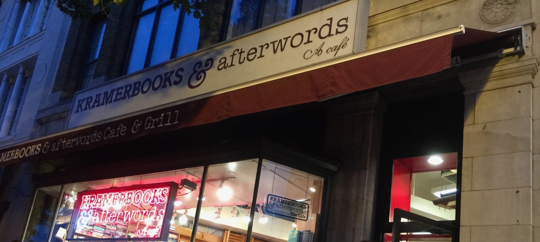 afterwords-dc