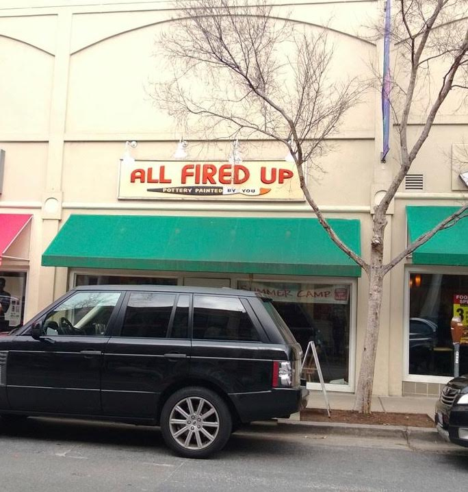 all_fired_up