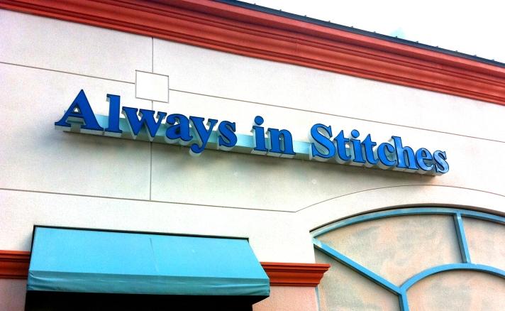 always-in-stitches