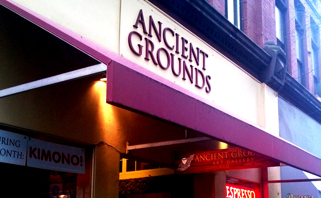 ancient-grounds