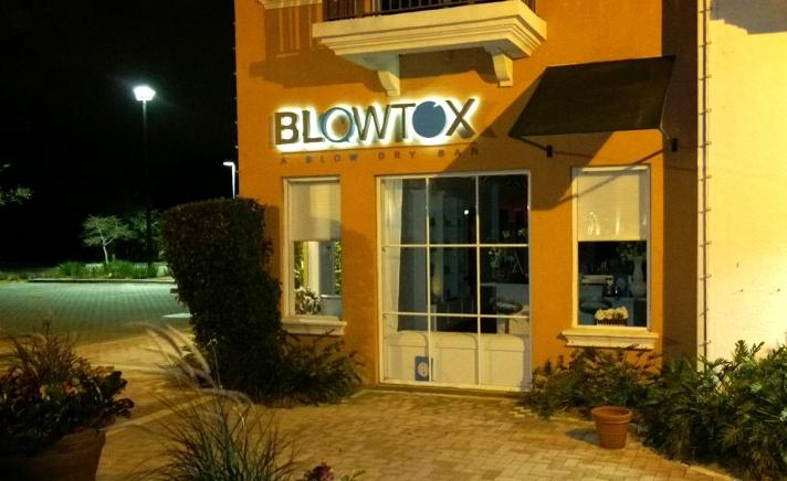 blowtox.jpg