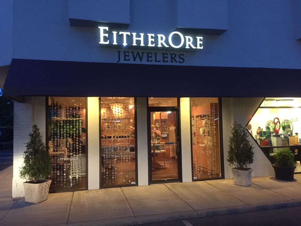 eitherore-jewelers