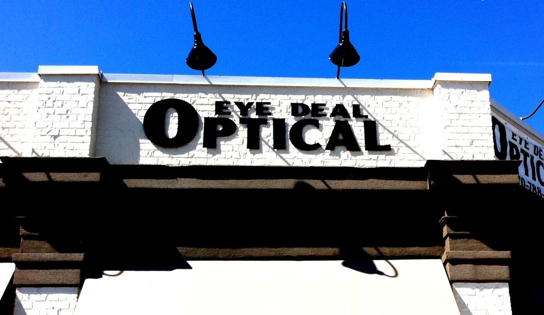 eye-deal-optical