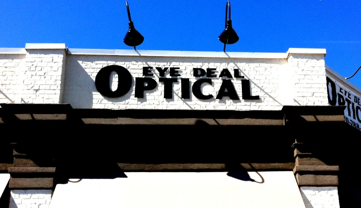 eye-deal-optical