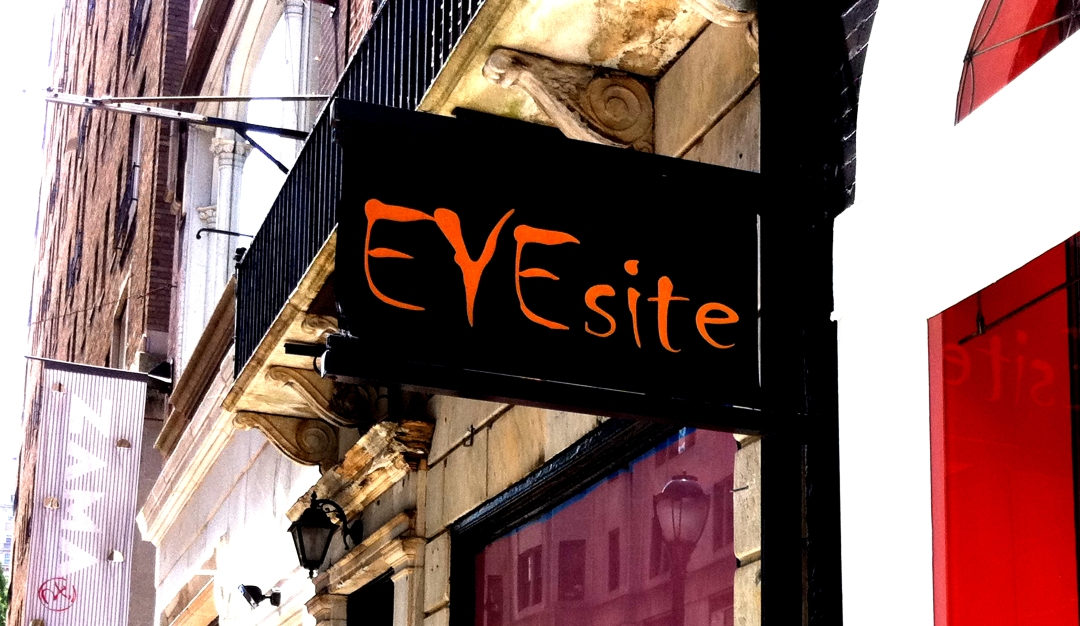eye-site
