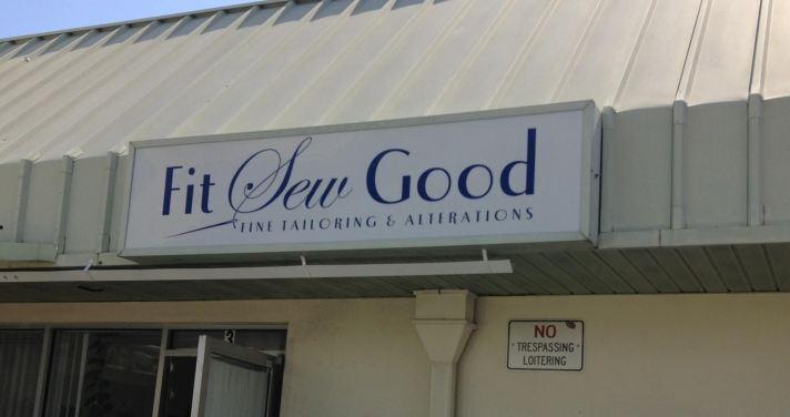 fit_sew_good