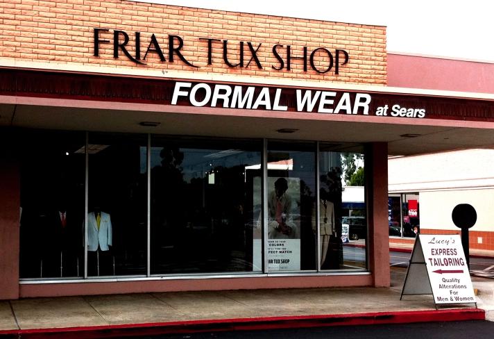 friar-tux-shop