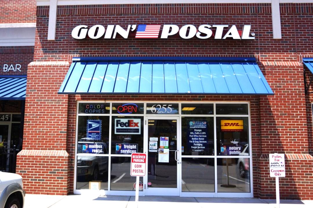 goin-postal.jpg