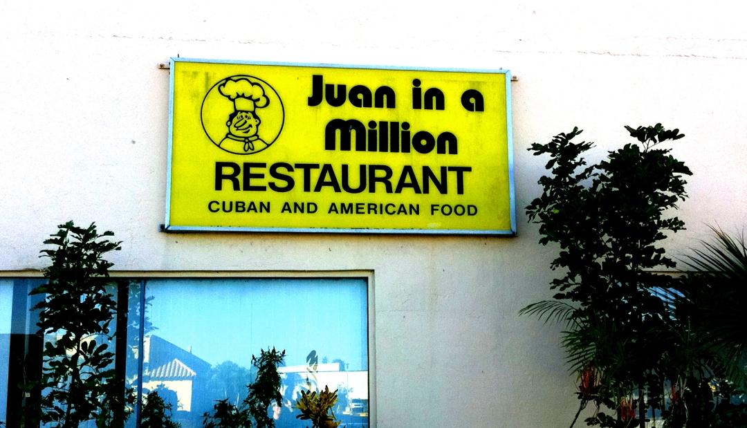 juan-in-a-million