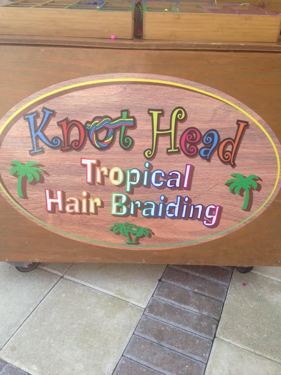 knot_head