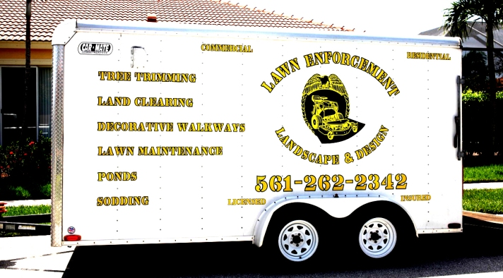 lawn-enforcement.jpg
