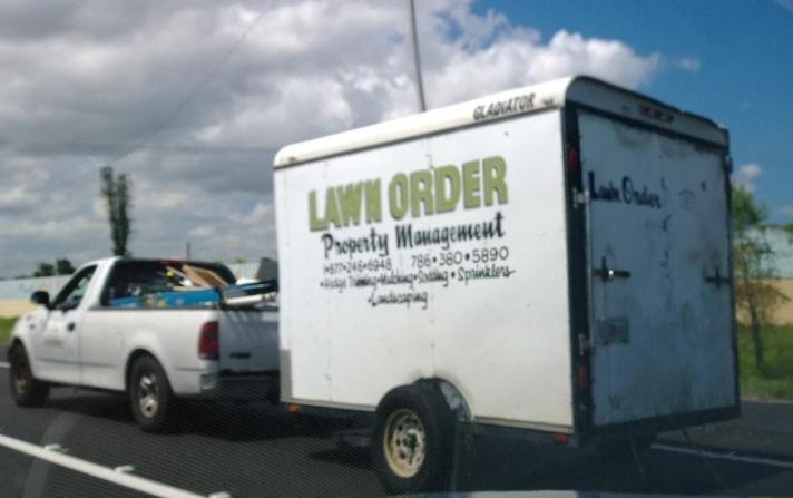 lawn-order