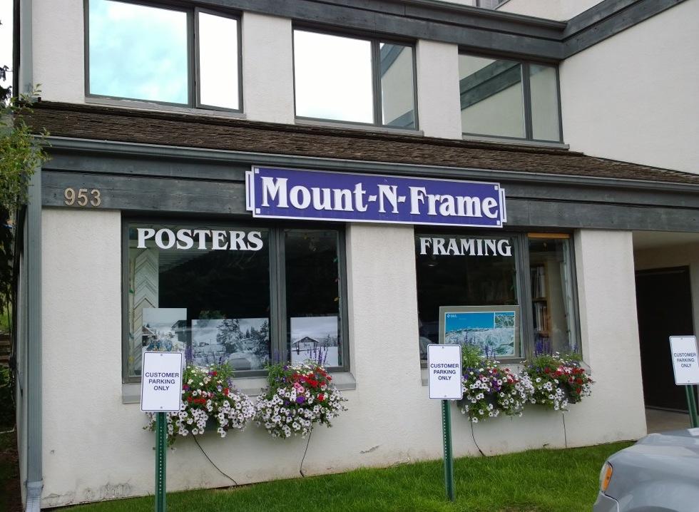 mount_n_frame