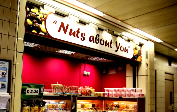 nuts-about-you