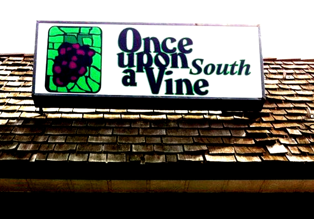 once-upon-a-vine