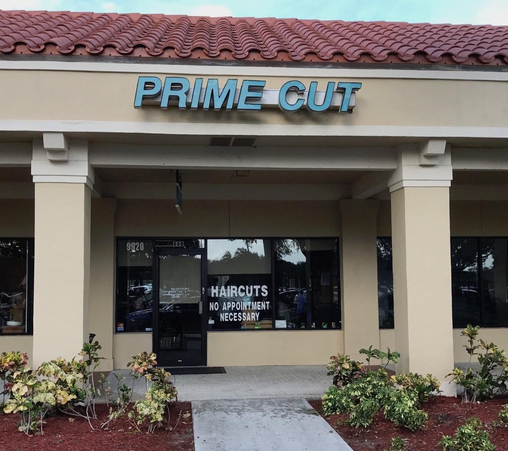 prime-cut