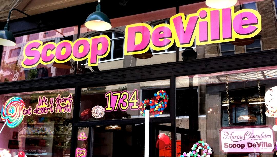 scoop-deville.jpg