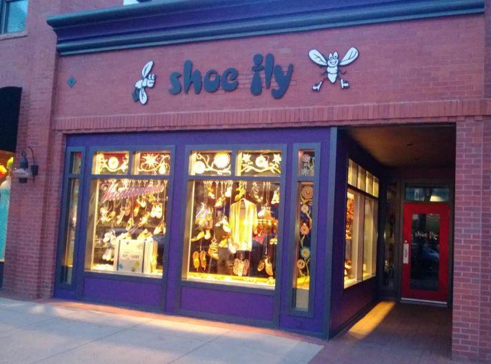 shoe_fly