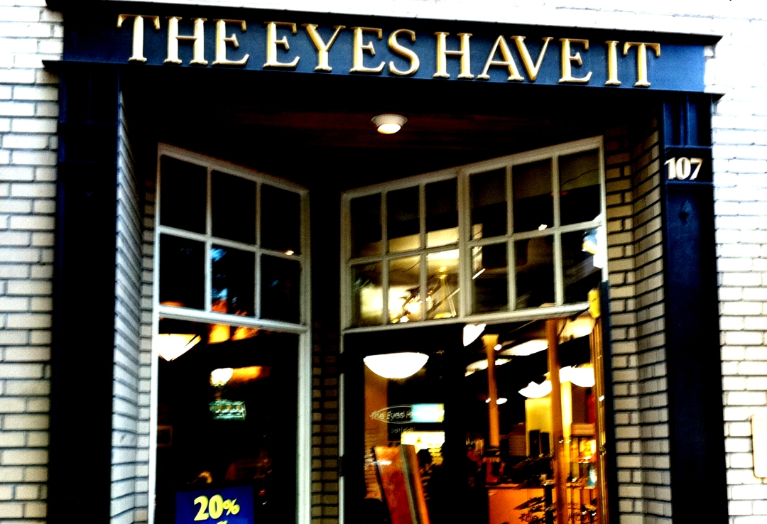 the-eyes-have-it
