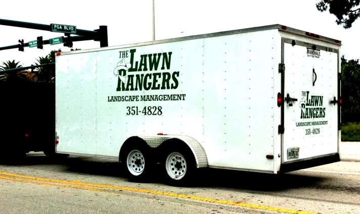 the-lawn-rangers