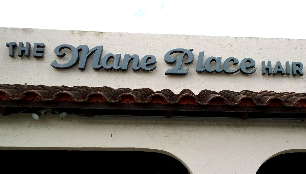 the-mane-place
