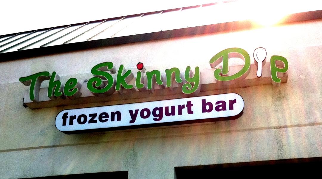 the-skinny-dip