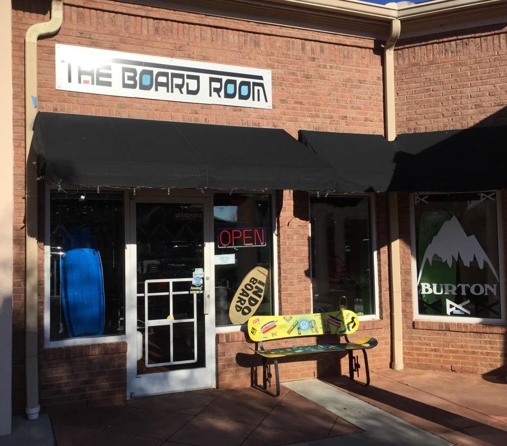 the_board_room