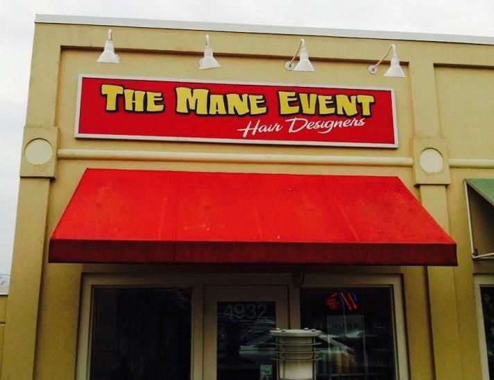 the_mane_event