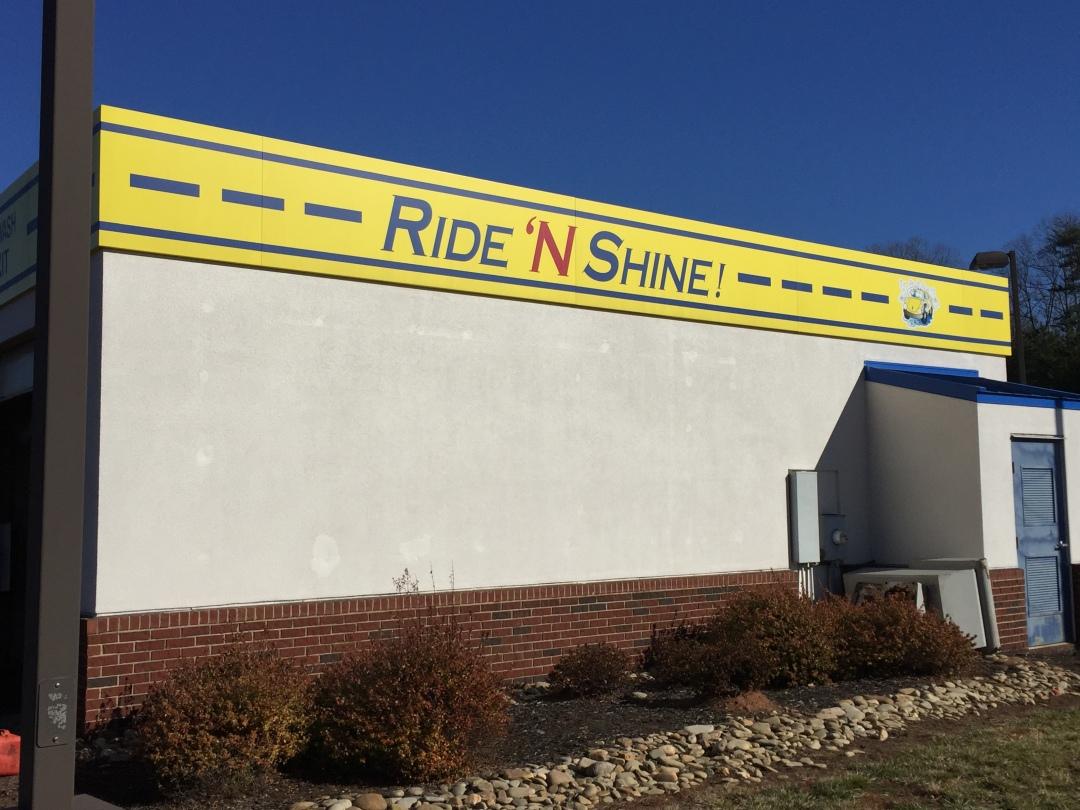 Ride n Shine Lynne Florence SC.JPG