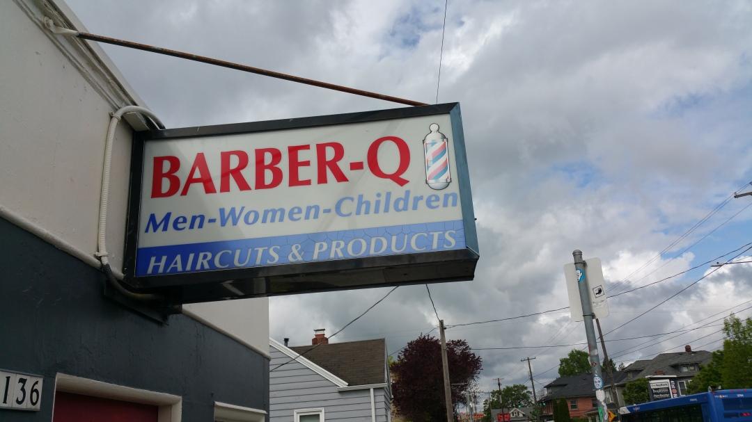 Barber Q Portland Oregon Laura Sciortino.jpeg