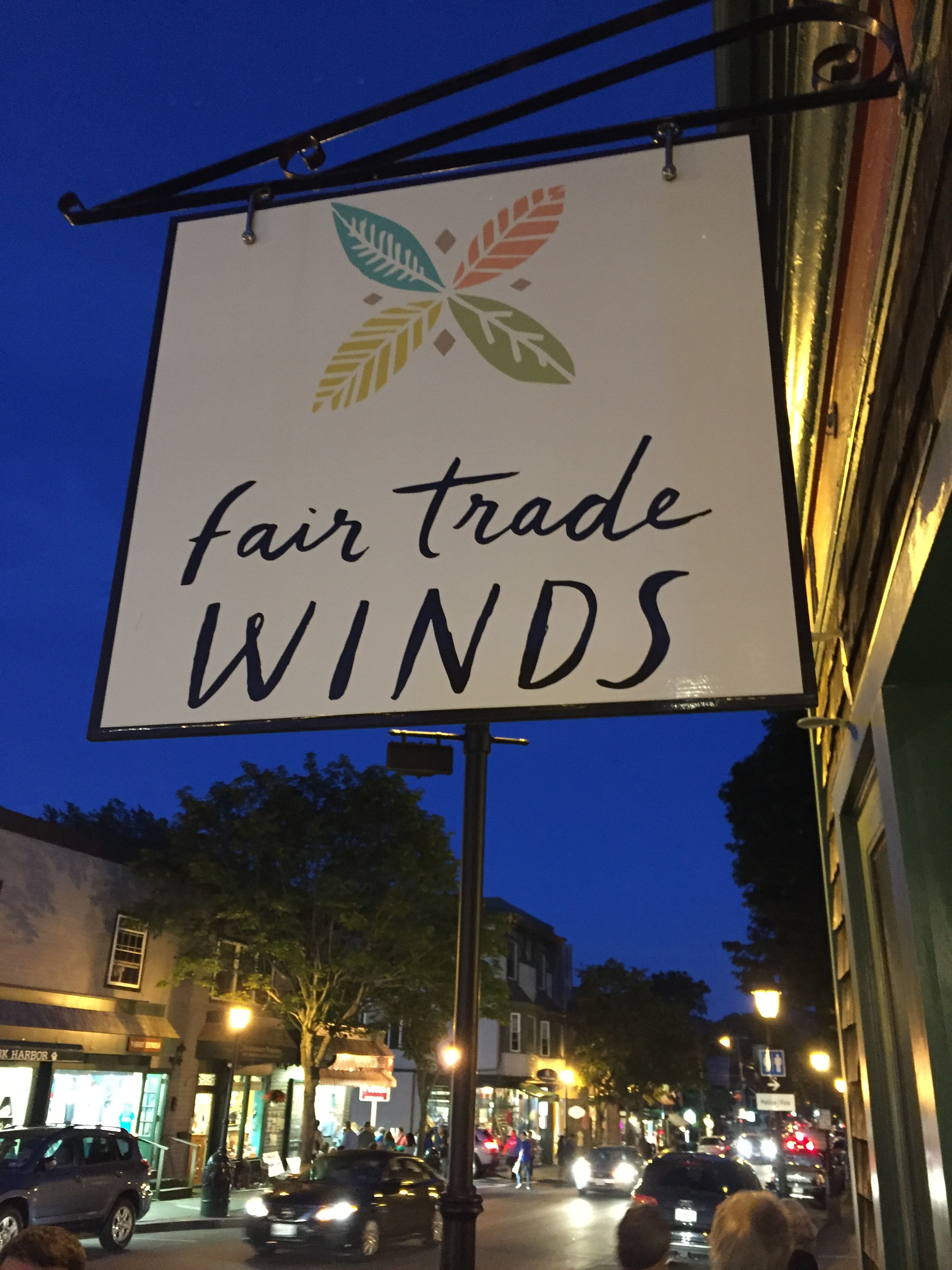 Fair Trade Winds Lynne Bar Harbor.JPG