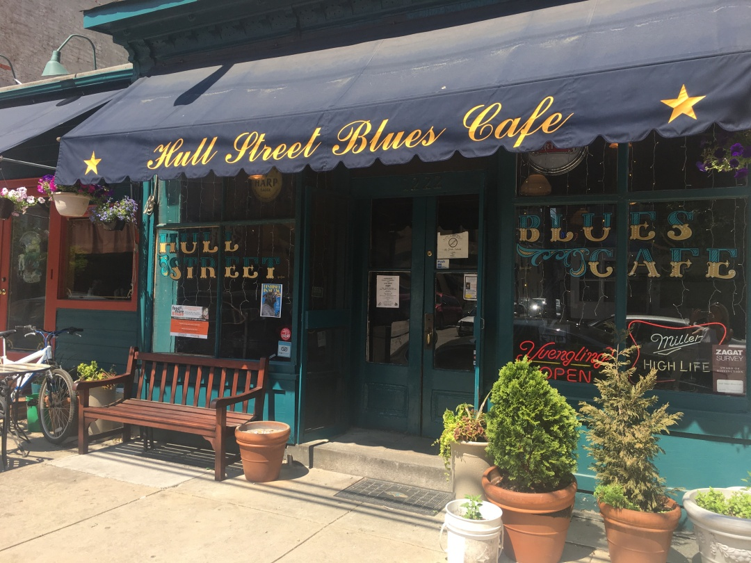 Hull Street Blues Liz Baltimore.JPG