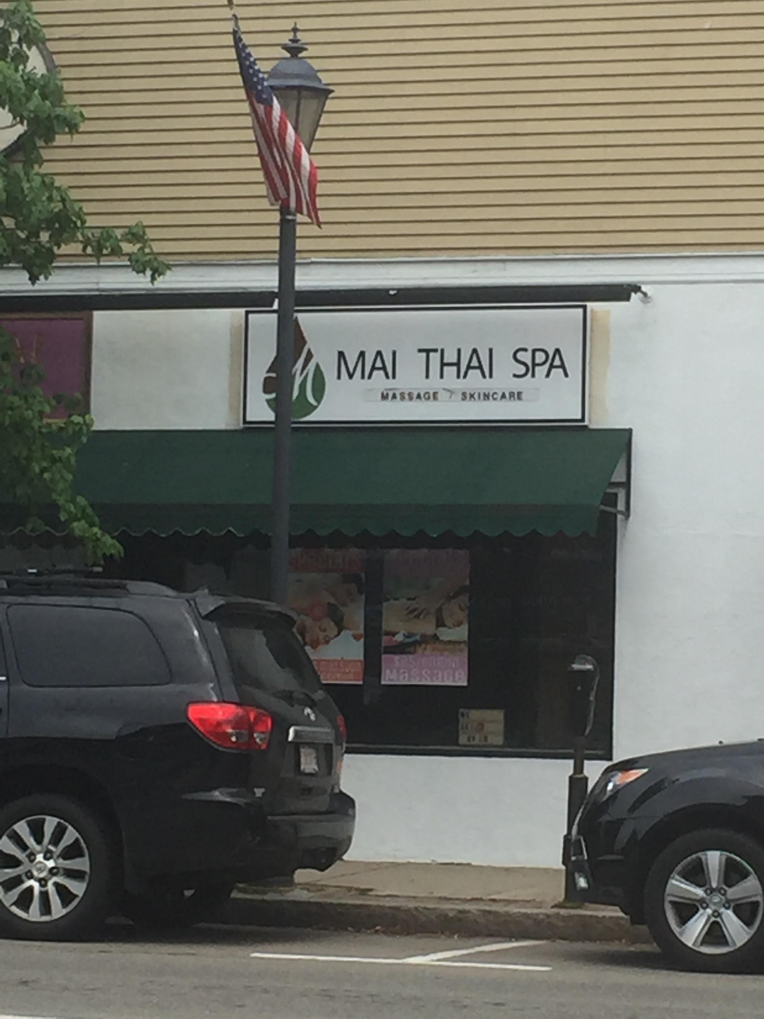 Mai Thai Massage Lynne Welsley MA.JPG