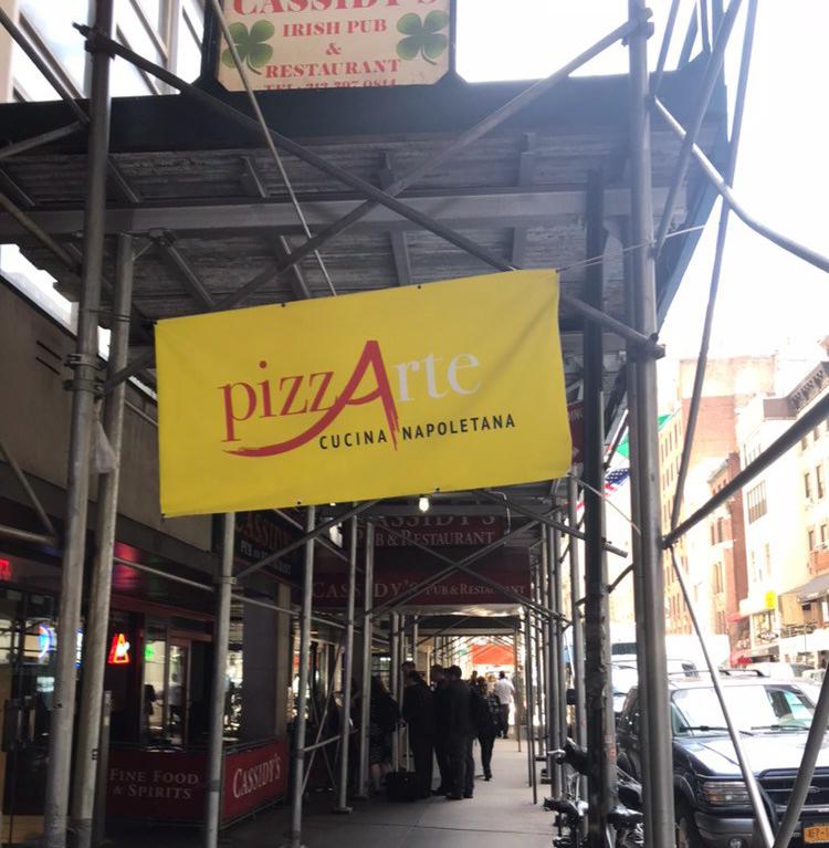 pizza-arte-nancy-nyc.jpeg