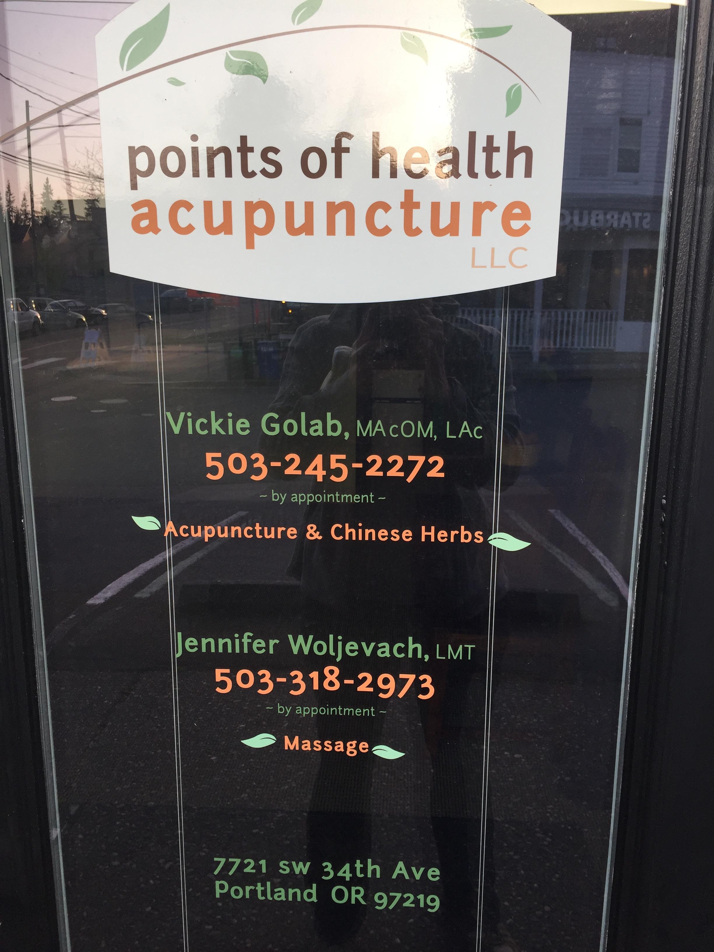 Points of Health Lynne Seattle.JPG