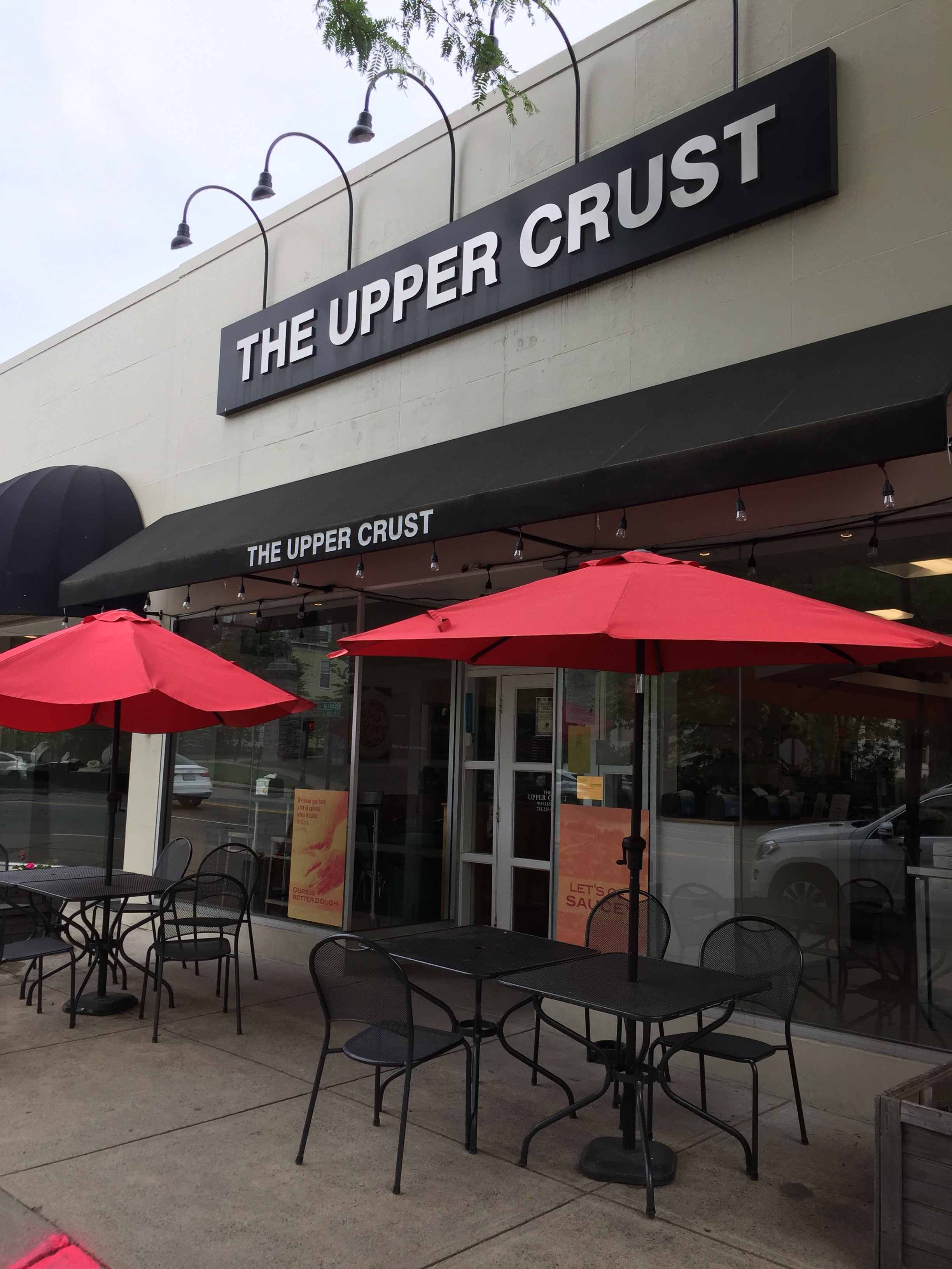 The Upper Crust Lynne Welsley MA.JPG