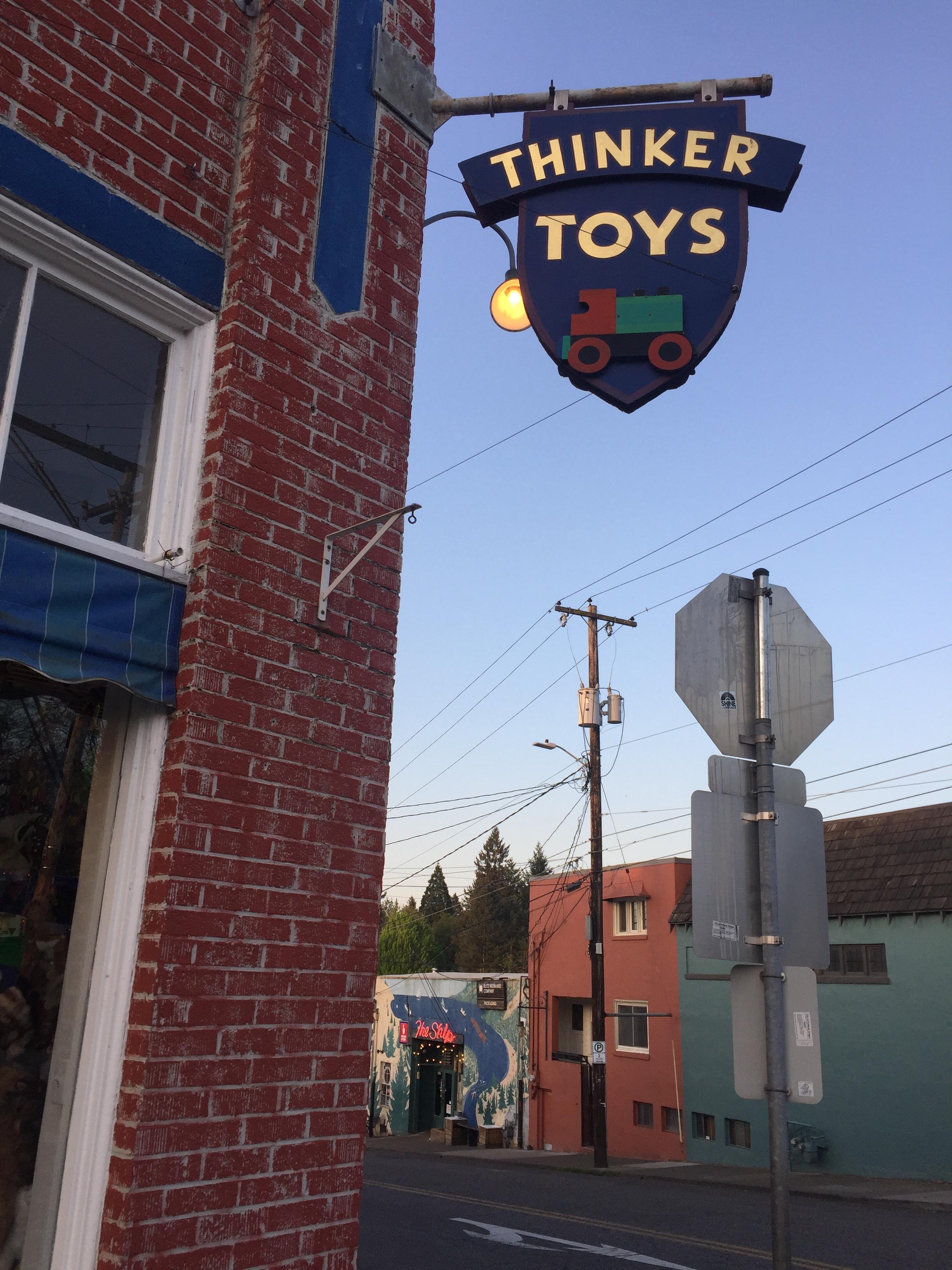 Thinker Toys Lynne Seattle.JPG