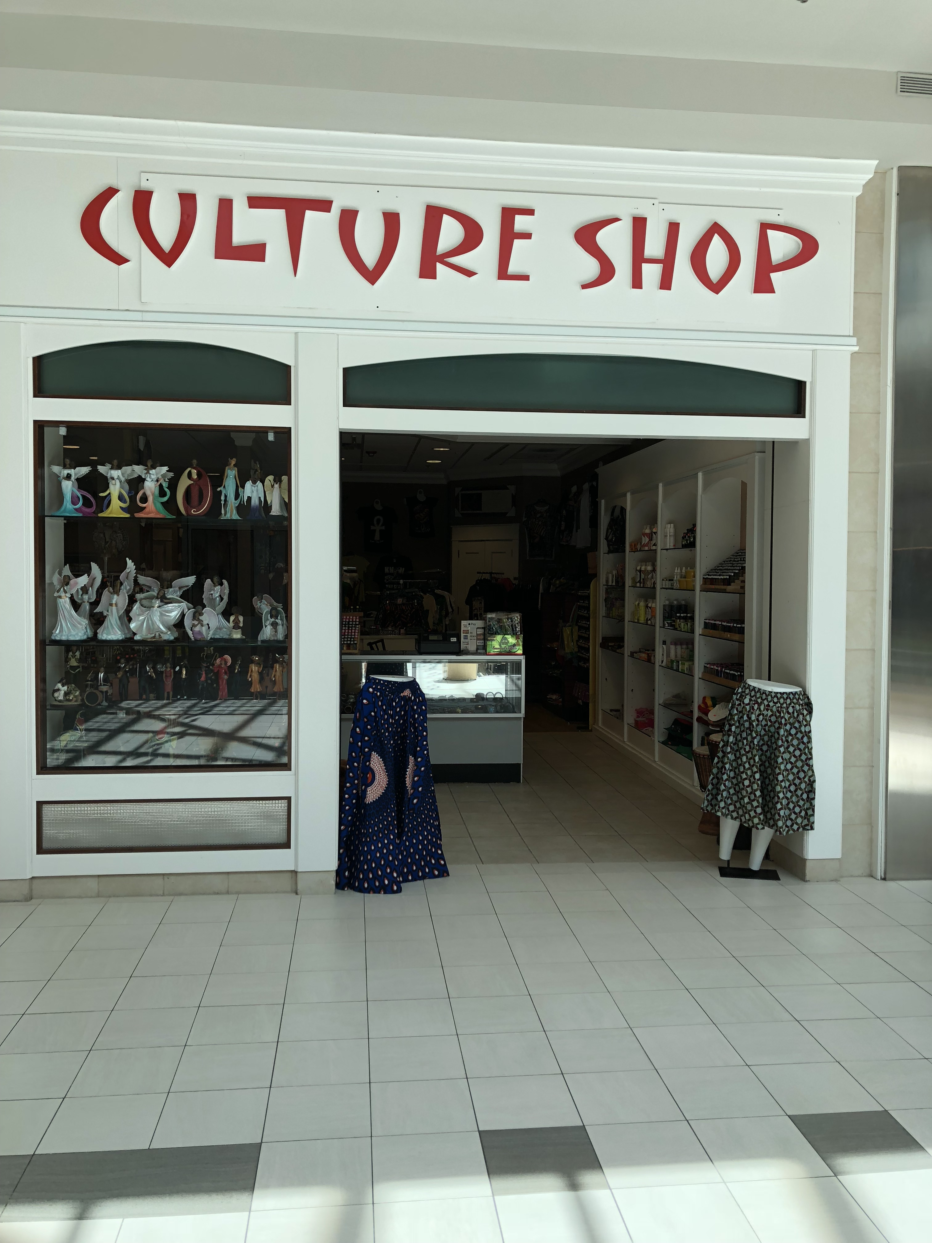 Culture Shop Mommy NC.jpeg