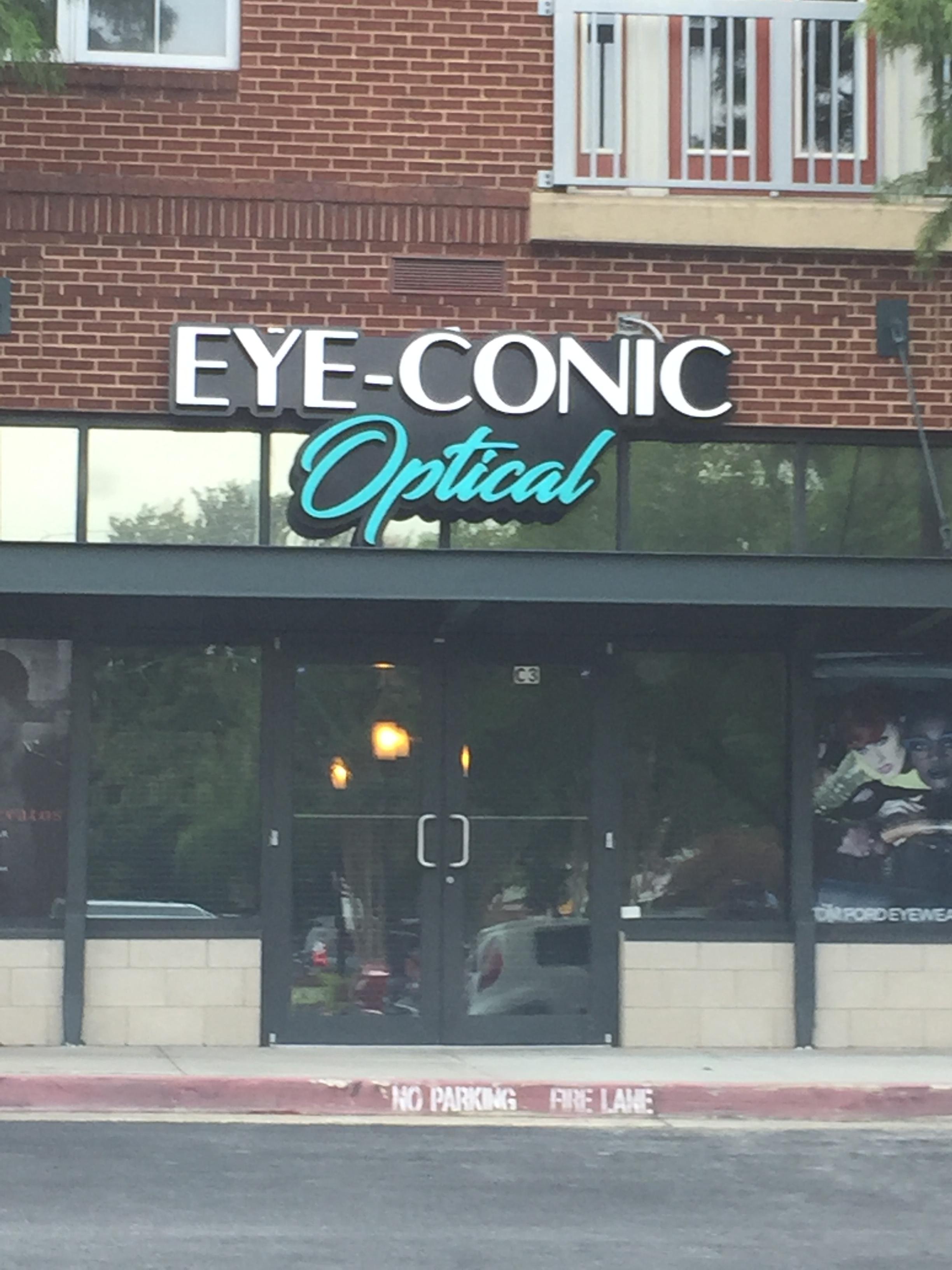 Eye Conic Lynne ATL.JPG