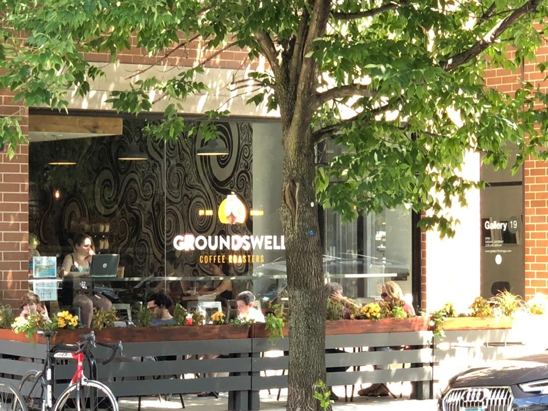 Groundswell Me ORD.JPG
