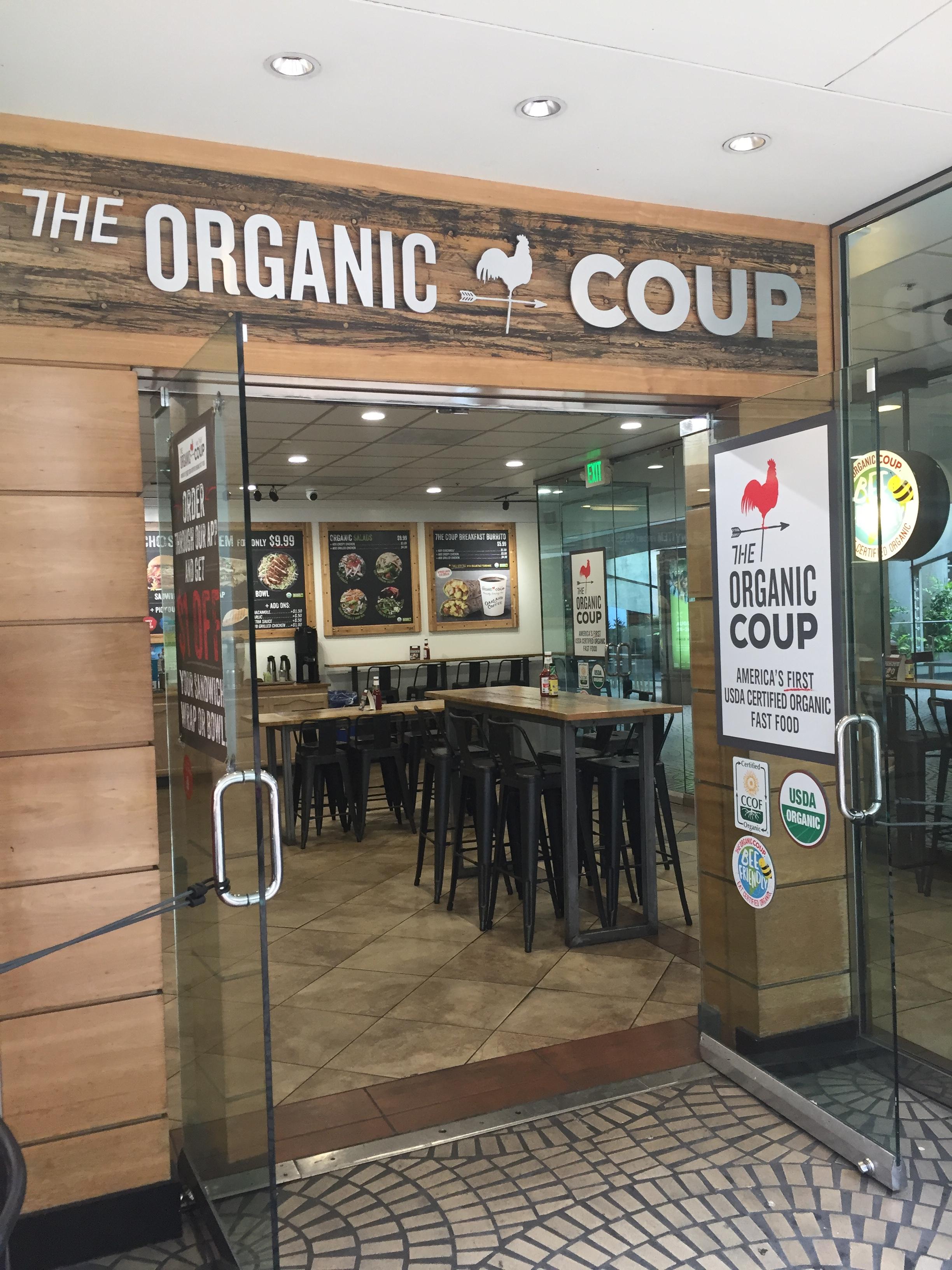 The Organic Coup Lynne SFO.JPG