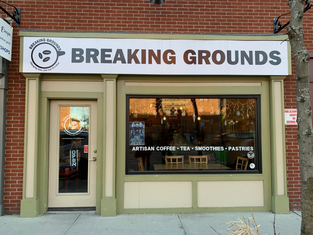 Breaking Grounds Coffee Liz Peabody Mass.jpeg