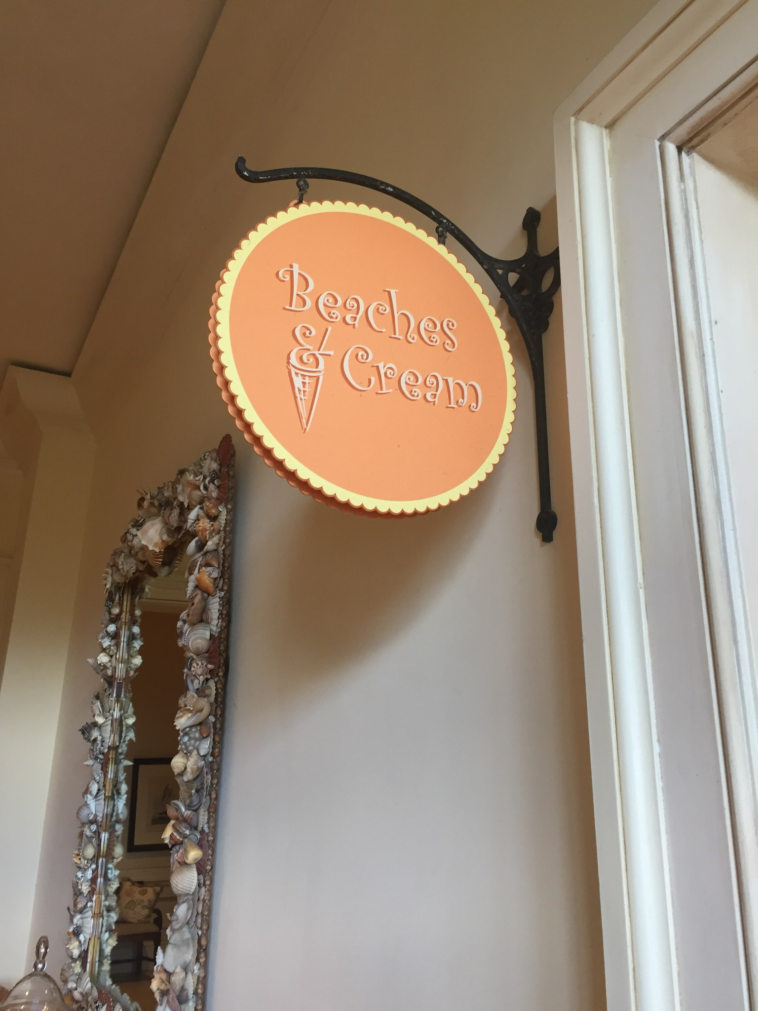 Beaches & Cream Kiawah.JPG